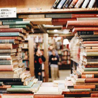 #63. Trova il tuo lettore ideale