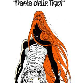 Paola delle Tigri