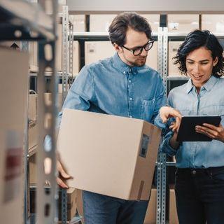 Comment le commerce de proximité se renouvelle avec le numérique ?