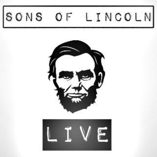 Best of Sons of Lincoln