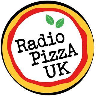 RadioPizza UK