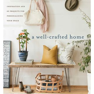 Big Blend Radio: Janet Crowther - A Well-Crafted Home