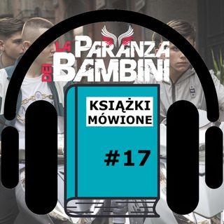 17 - Chłopcy z paranzy