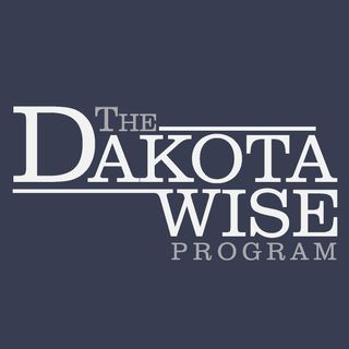 The Dakota Wise Program