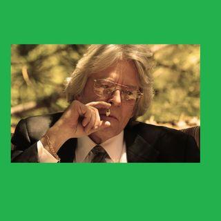 Time 4 Hemp - Keith Stroup