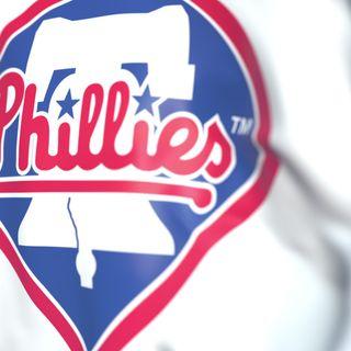MLB Picks and Predictions | Predictive Playbook for July 26, 2021.