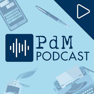 Il Buongiorno di PdM - 1/9/2020