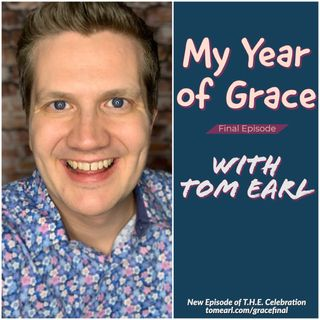 My Year of Grace Final Episode