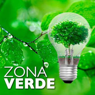 RC 1030 - Zona Verde