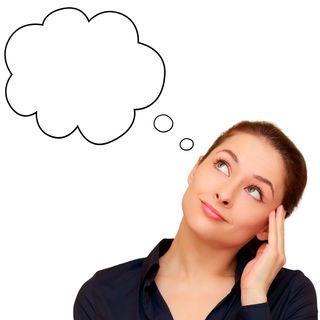 Perché ti fai le Seghe Mentali - La Nevrosi Spiegata (con il prof. Giulio Cesare Giacobbe)