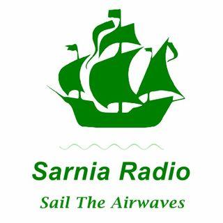 Sarnia Radio
