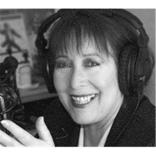 Jill Morgan Foster: Citizen Journalist, Social Media Guru