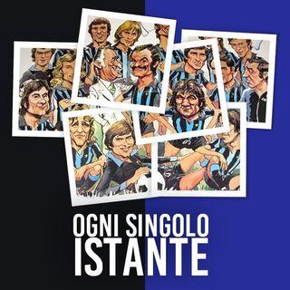 Cap.2 - Milano, 13 Aprile 1978 - Inter - Brasile 0-2