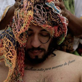 Entre os homens de bem e l'Osservatorio diritti: intervista a Marco Ratti