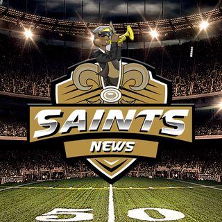 Crescent City Connection - Steelers vs. Saints Preview (Podcast)