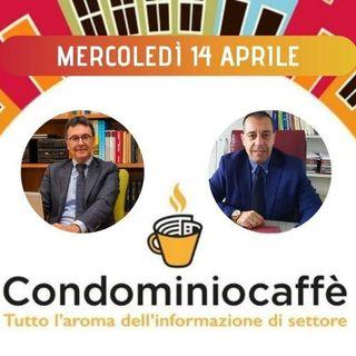 Puntata 5 - #CondominioCaffè