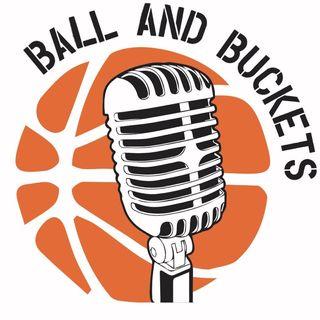 Episode 28 - NBA Jam (2019 Off-season)
