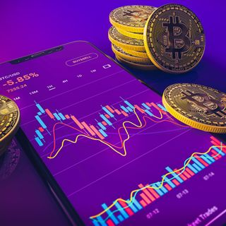 The Predictive Playbook for August 4, 2021 _ Bitcoin Trading Signals, strategies, and positions