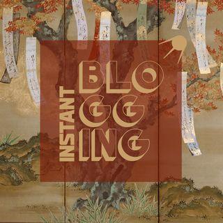 Come fare blogging senza avere un blog