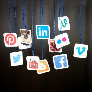 #26 Building a Social Media Brand with Jamie Wilks