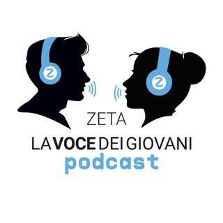 Z_la Voce dei Giovani_3° puntata