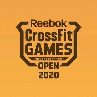 The Open 2020. История и каким будет первый комплекс 20.1