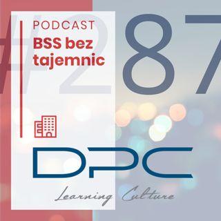 #287 Ciekawe Firmy - DPC Polska