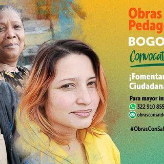 OSP - Bogotá, el mejor hogar