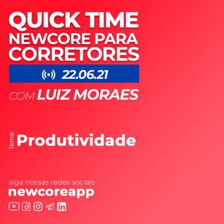Quick Time - Produtividade