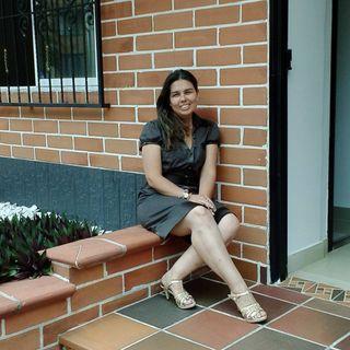 Adriana Gòmez M