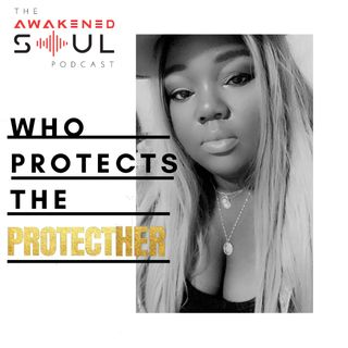 Who Protects The ProtectHer Vol 1.