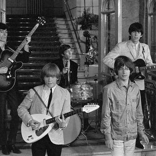 aquela playlist (da classikera, pow) #1100 #TheRollingStones #ACDC #Lennon80 #EltonJohn #stayhome #wearamask #theboys #ps5 #xbox #feartwd