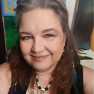 Healing & Magic ~ The Sacred Art of Brujeria with Bruja Katrina Rasbold