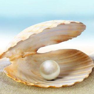 Como se deben lavar las perlas