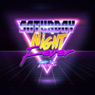 Saturday Night Fever - Ultima Estate