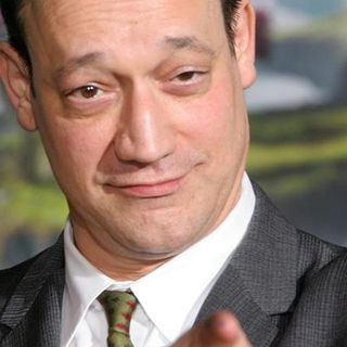 Interview with Ted Raimi