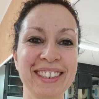 Tina Macripò