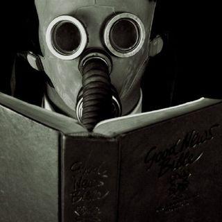 //cgs{{ Ep.1 Lettura in maschera __||