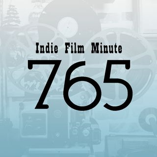 Indie Film Pick #765: The Legend of 1900