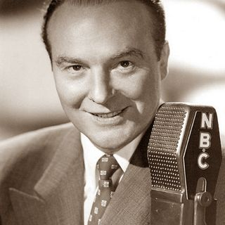 Classic Radio Theater for March 8, 2020 Hour 1 - This is your Life Charlie McCarthy