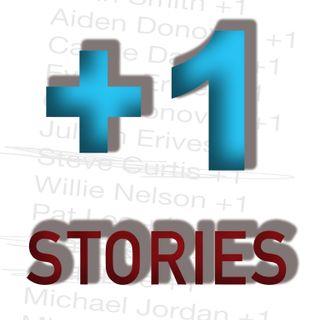 +1 Stories