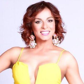 E. 63 | Endry Cardeño. La primera actriz transgénero en una novela colombiana.