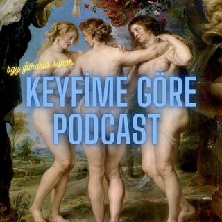 Had Bilme Sanatı | Bölüm #4
