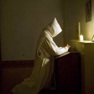 Espiritualidade Católica