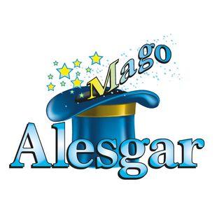 Teletrasporto in radio con il Mago Alesgar