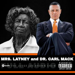 90-YEAR-OLD QUEEN ethers MYTHS and MISCONCEPTIONS regarding THE BIBLE, JULY 4, MOTB and BLACK HERITAGE