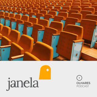Janela #1: Tudo sobre Conad, Modernos Eternos e Semana Criativa de Tiradentes, eventos 100% digitais