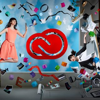 Adobe Creative Cloud Updates (Photography Edition)