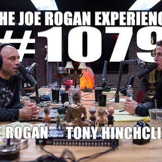 #1079 - Tony Hinchcliffe