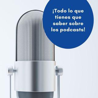 Prueba podcast